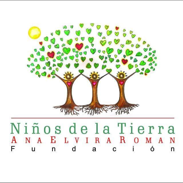 Fundación Ana Elvira Román